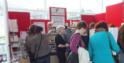 2015 Neu!  die Tiergesundheitsmesse in Köln